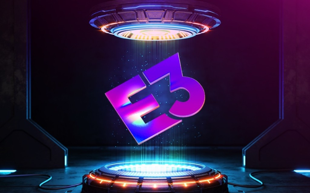 9to5Toys best of E3 2021 Awards