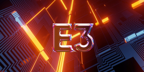 9to5Toys best of E3 2021