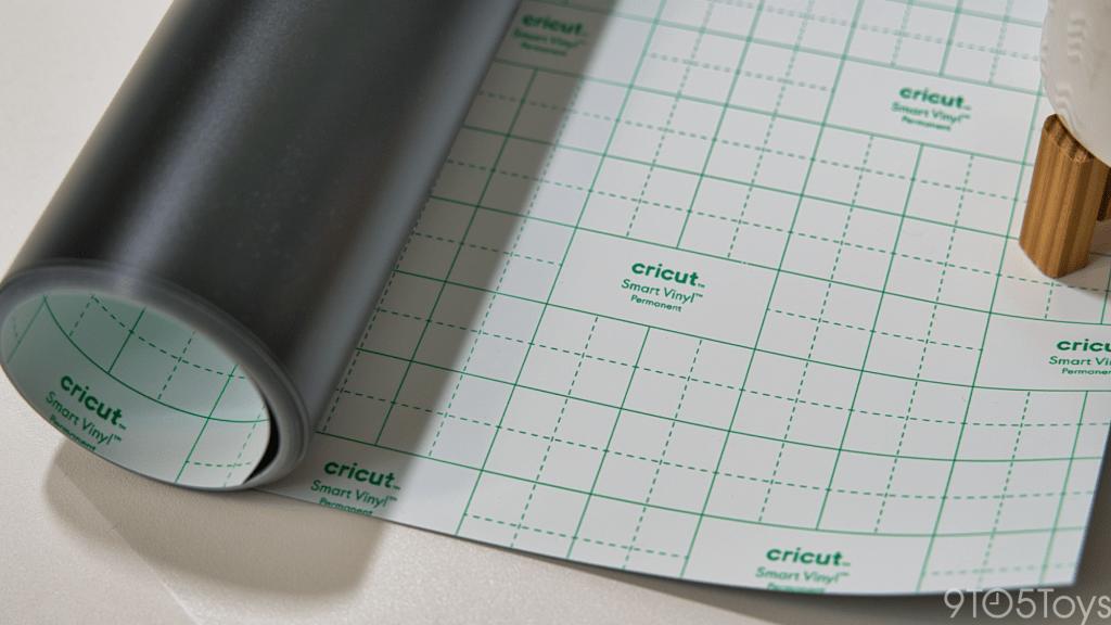 Cricut Smart Materials Vinyl