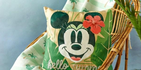 Disney Summer Sale