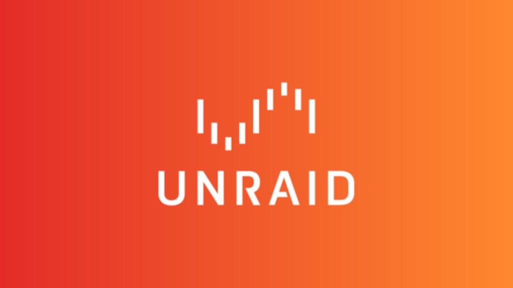 unraid review