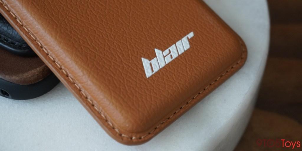 CASETiFY MagSafe Wallet
