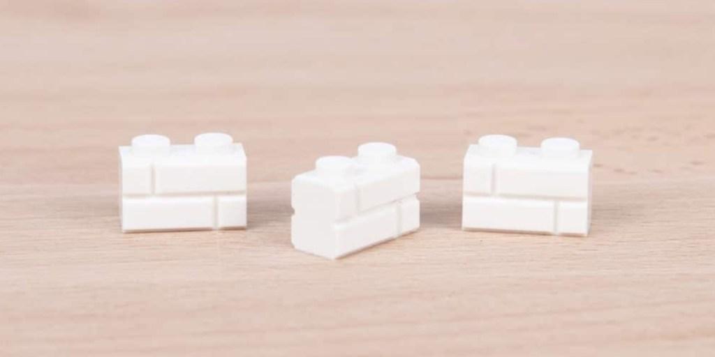 LEGO 71395