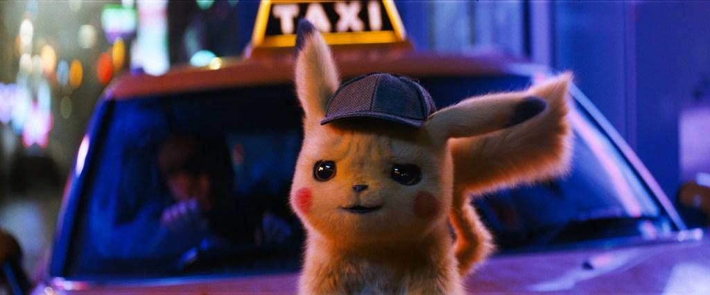 New Pokémon Netflix show