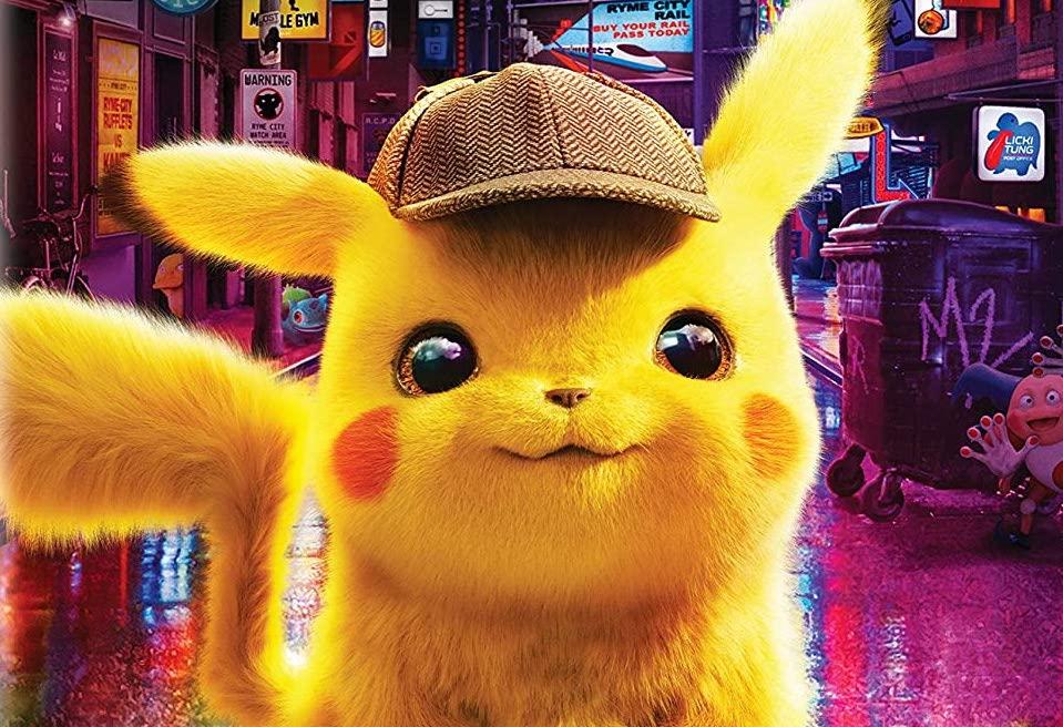 New Pokémon Netflix show on the way