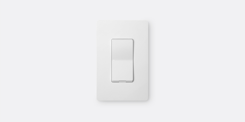 Nokia Smart Lighting