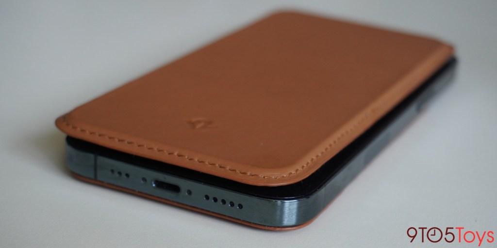 Twelve South MagSafe SurfacePad