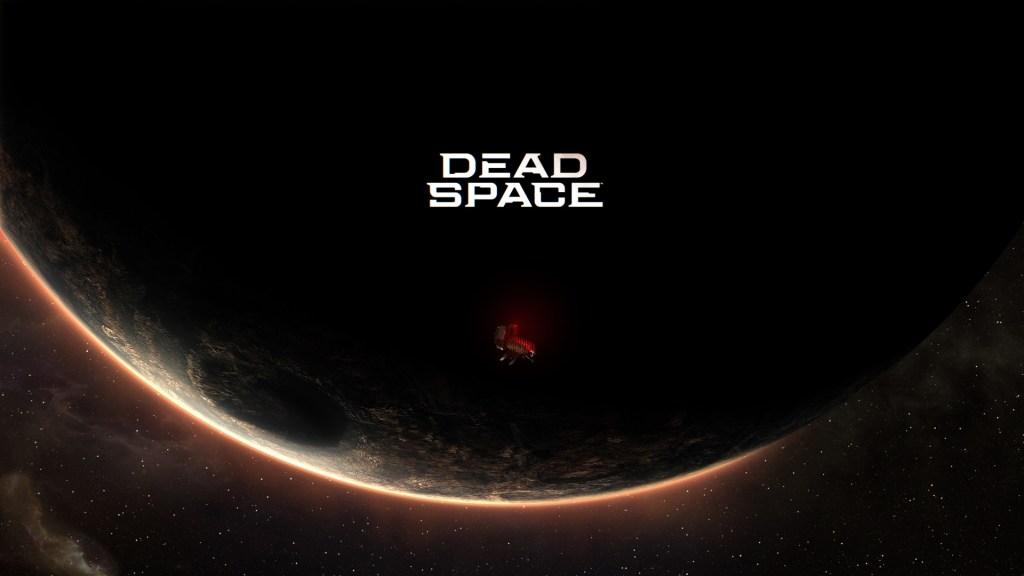 ea play live dead space battlefield 2042 apex legends seer