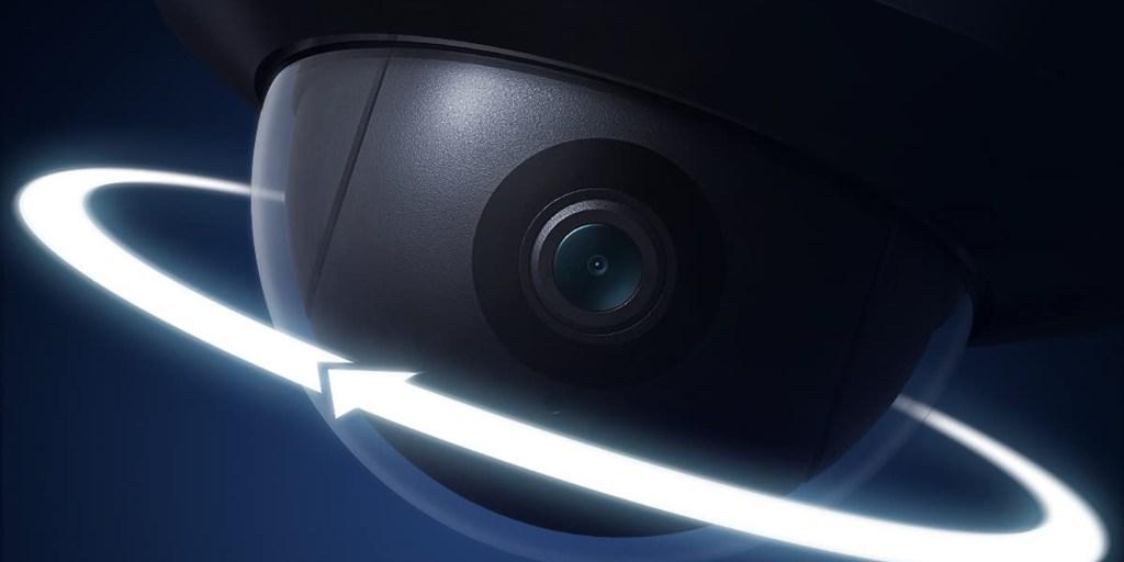 eufy Floodlight Cam 2 Pro