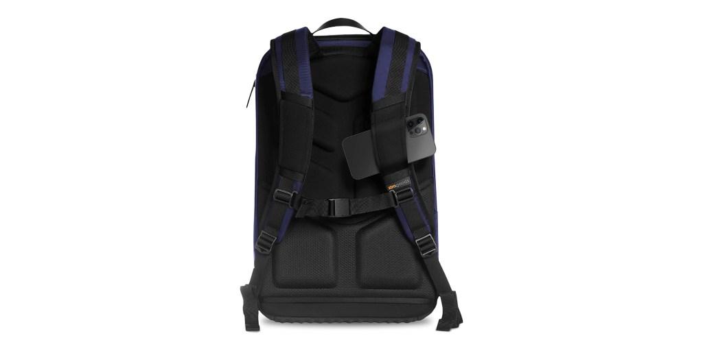 STM dux Tech Backpack