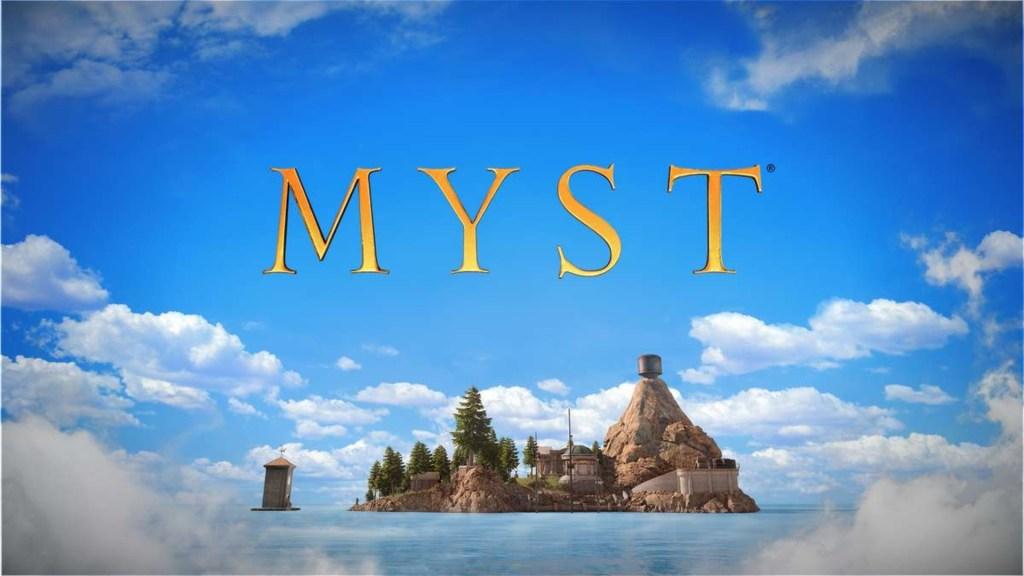 humankind myst xbox game pass