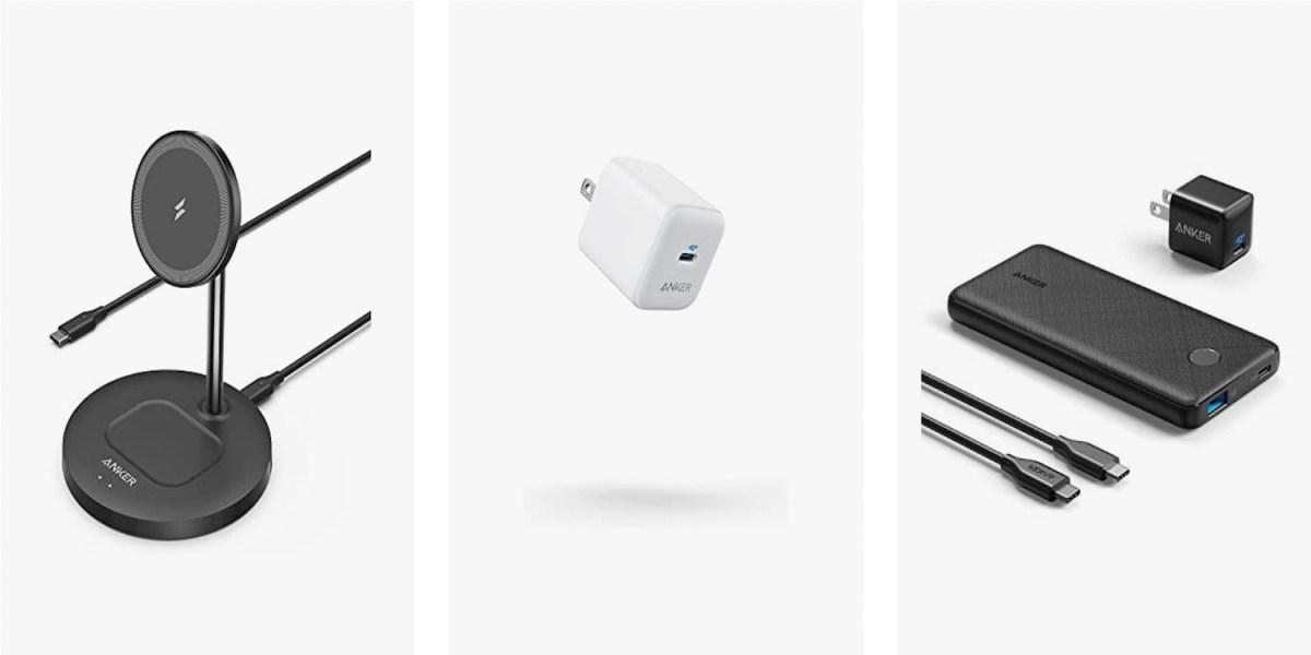 Anker-USB-C-deal