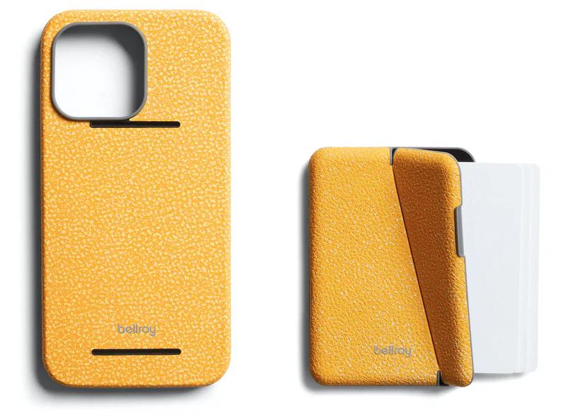 Bellroy iPhone 13 Mod Case