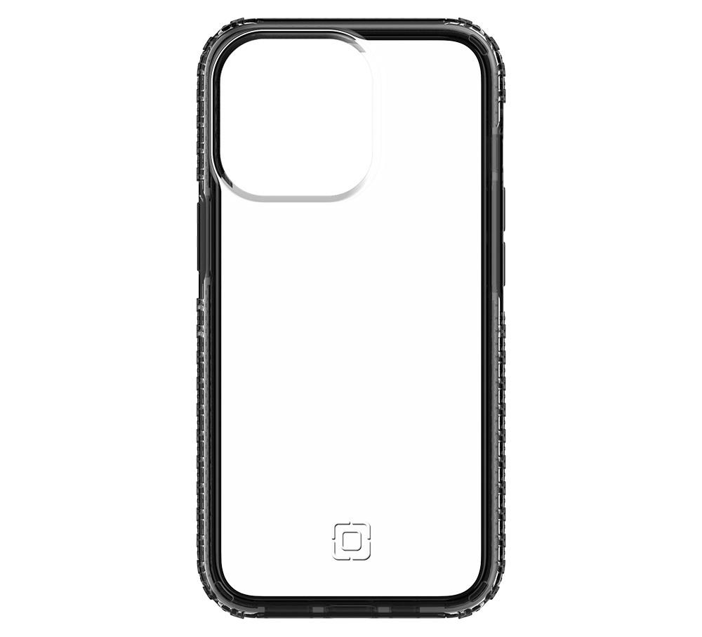 Incipio iPhone 13 cases Grip