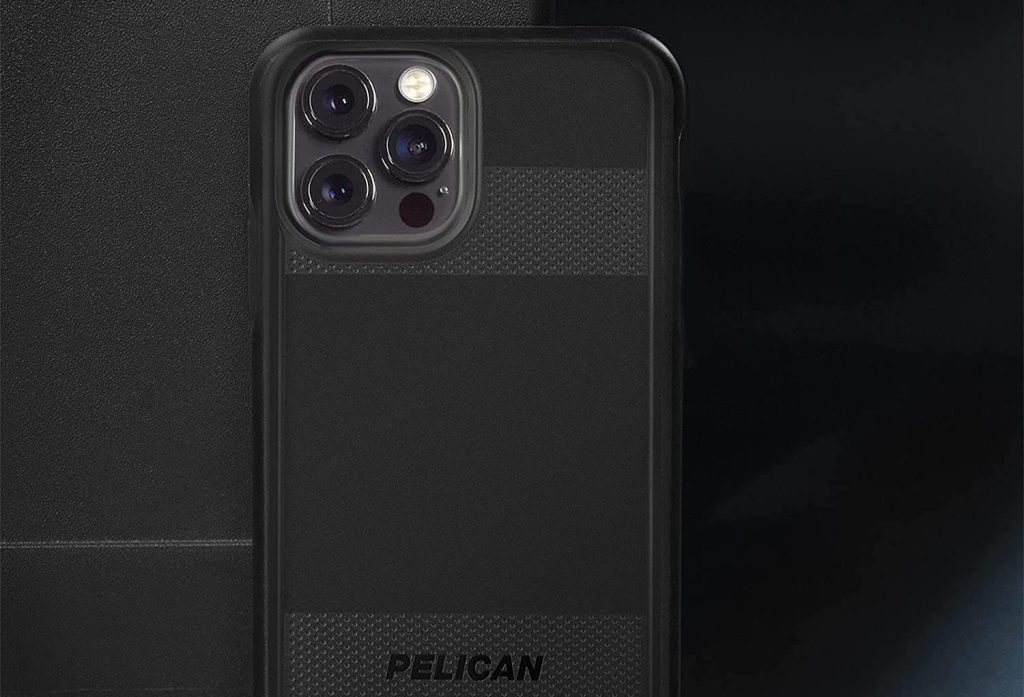 Pelican iPhone 13 Protective Case
