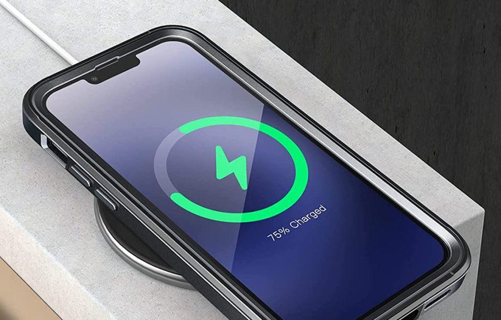 SUPCASE iPhone 13 Unicorn Beetle Edge Pro