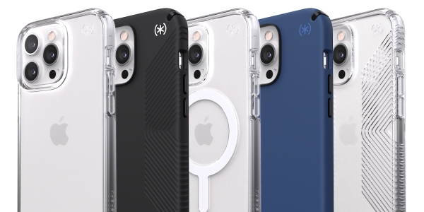Speck iPhone 13 cases