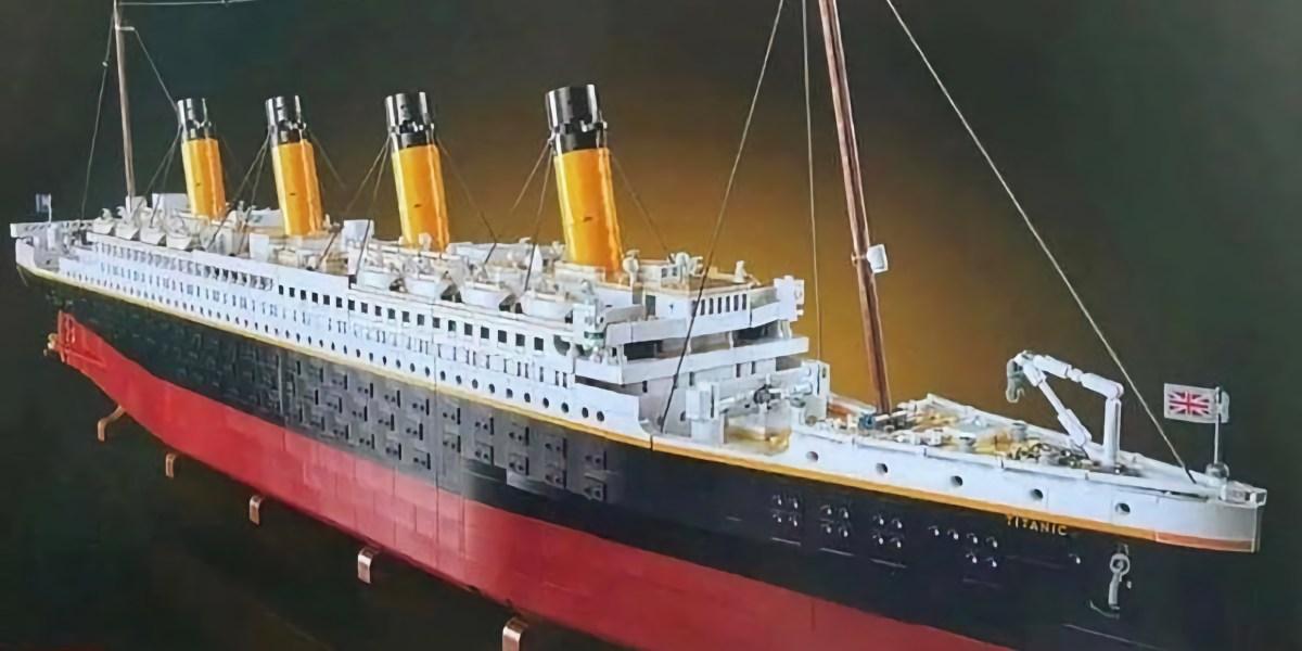 lego-titanic.jpg?w=1200&h=600&crop=1