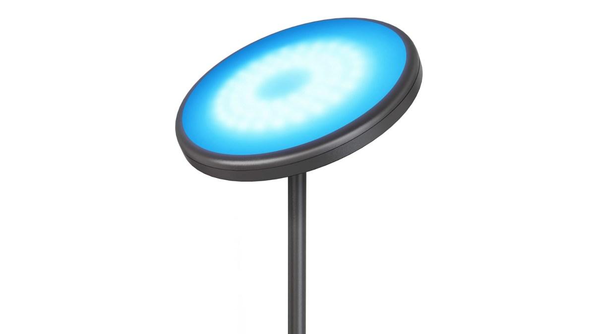 Govee Smart LED Floor Lamp